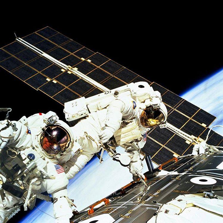 2017 international space station - photo #25