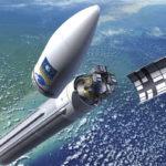 VA 240 Galileo M-5